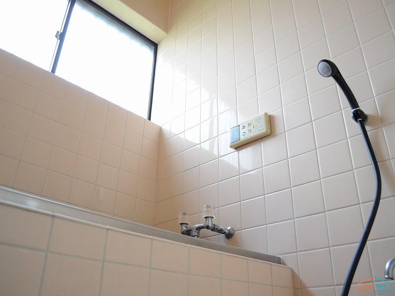 入浴時のヒートショック